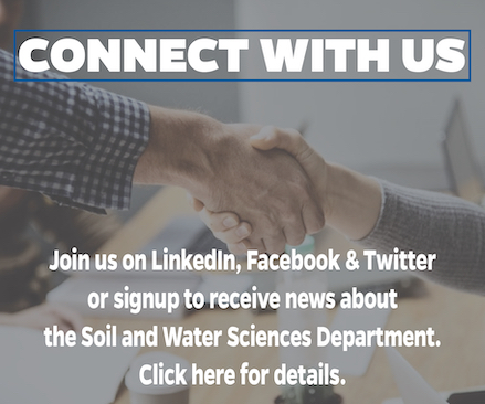 handshake for connect with us image