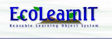 EcoLearnIt header